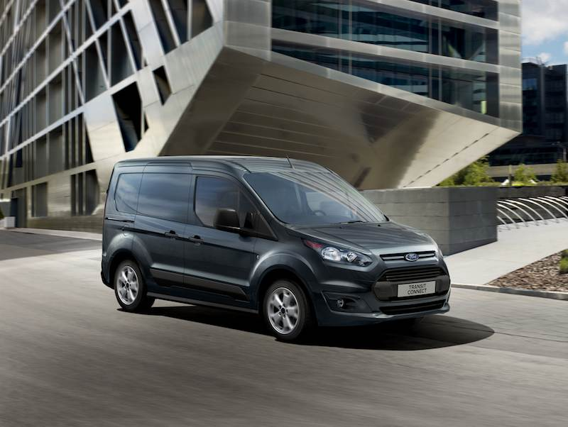 форум автомобиль ford transit connect